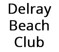 delray beach club