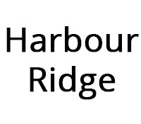 harbour ridge