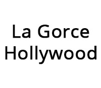 la gorce hollywood