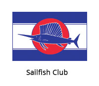 sailfish club