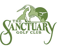 sanctuary golf club